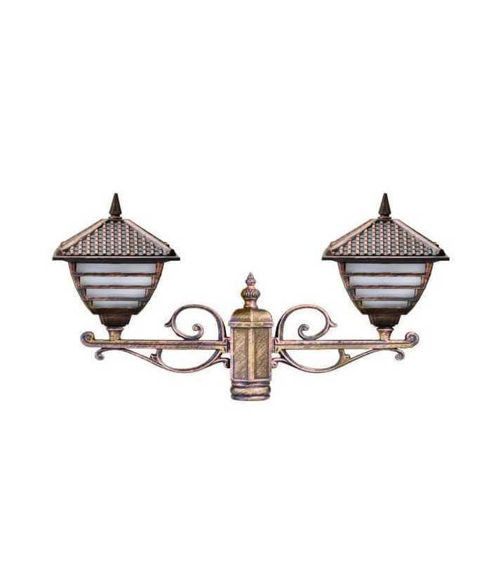 لامپ رشته ای کلاسیک ادیسون G95 لامپ رشته ای