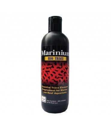 مکمل مارینیوم بیوتراسی بهبود دهنده آب