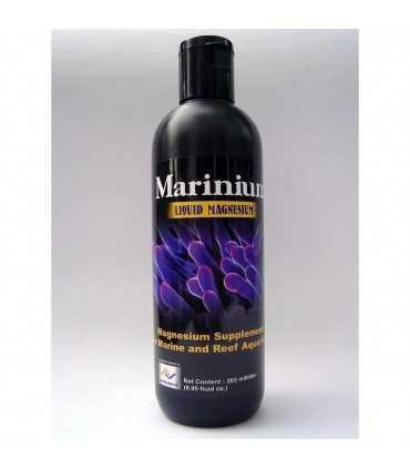 مکمل منیزیوم مارینیوم بهبود دهنده آب