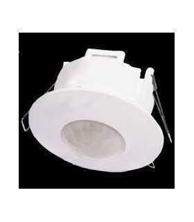 لامپ ال اي دي آکواريوم آکوا مدل T4-800Aqua