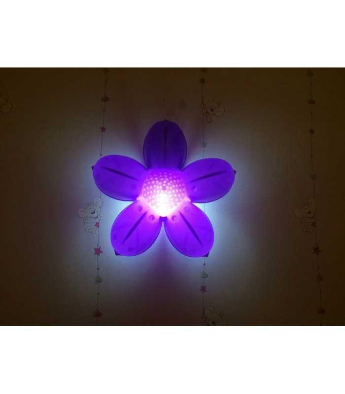 لامپ گرد 22 وات-T5