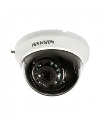 دوربین مداربسته هایک ویژن DS-2CE56D0T-IRMM - 1