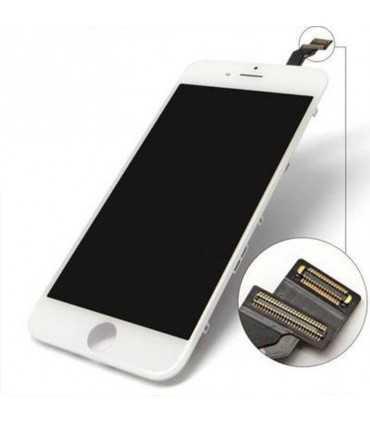 آیفون 6 تاچ و ال سی دی موبایل اپل