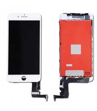 آیفون 8 پلاس تاچ ال سی دی موبایل اپل
