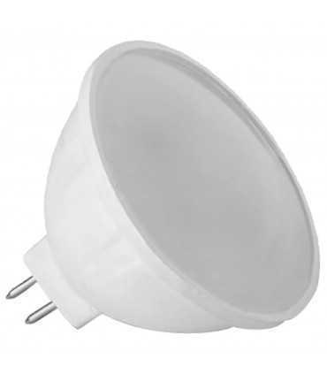 لامپ هالوژن 5 وات smd آریانور - 1