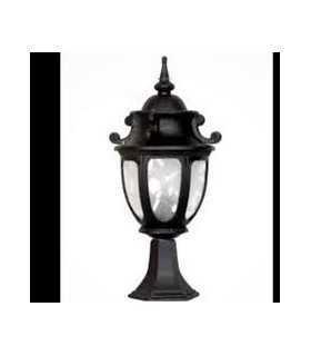 چراغ پارکی رومنا دیواری-سردری-سرلوله-آویز