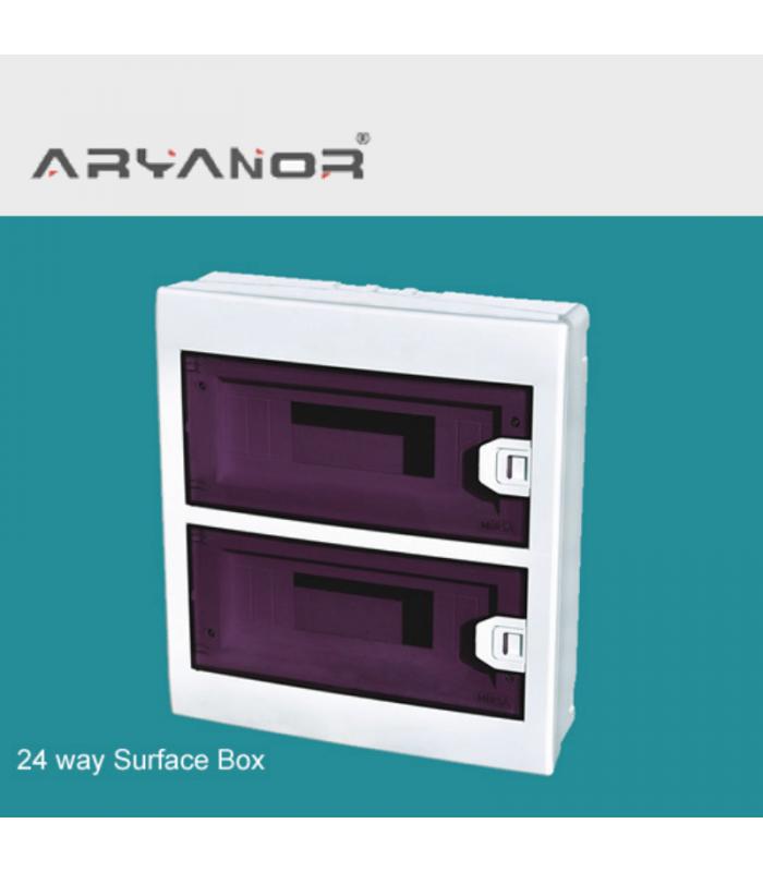مولتی متر سه فاز (مجموعه) دیجیتال Micro Max Electronic ماژول و دستگاه های صنعتی