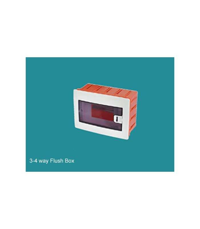 آمپر متر تکی دیجیتال (مولتی رنج) Micro Max Electronic ماژول و دستگاه های صنعتی