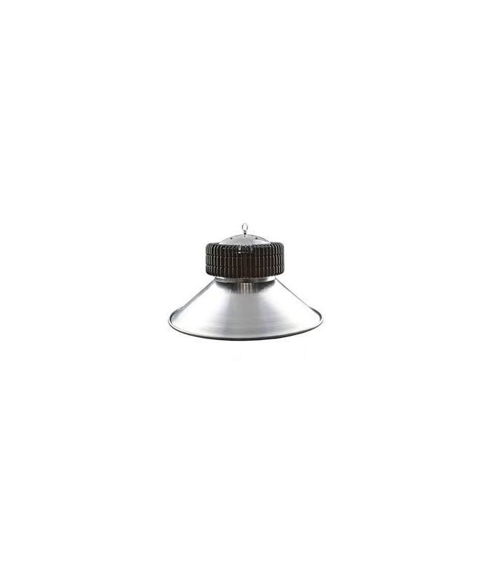 لامپ شمعی ال ای دی 7 وات بروکس لامپ ال ای دی توپی