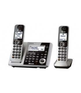 تلفن بیسیم پاناسونیک مدل KX-TGF372 تلفن بیسیم