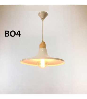 چراغ آویز مدل لوکس آویز اتاق و آشپزخانه