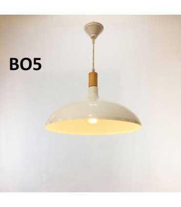 چراغ آویز مدل شیک آویز اتاق و آشپزخانه