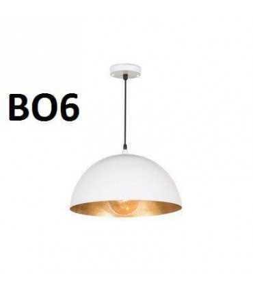 چراغ آویز مدل فانتزی آویز اتاق و آشپزخانه