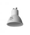 لامپ هالوژن 6 وات افراتاب مدل SMD پایه GU10