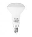 لامپ ال ای دی 6 وات افراتاب جهت دار مدل AF-PAR-6W پایه E14