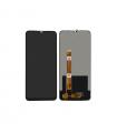 تاچ ال سی دی Galaxy A01 مدل SM-A015