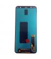 تاچ ال سی دی Galaxy J8 مدل SM-J800FN