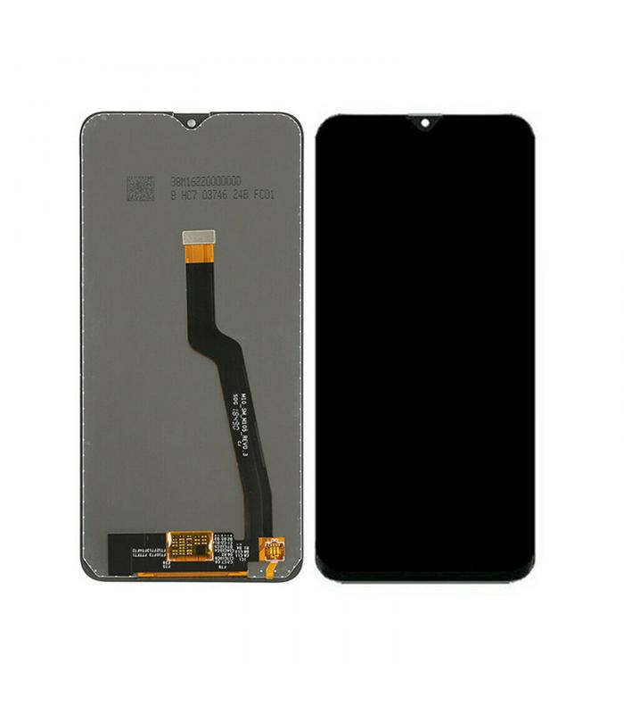 آیفون 5s تاچ و ال سی دی موبایل اپل