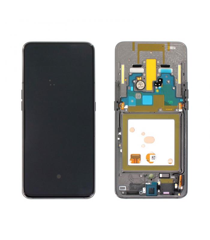 آیفون 7 تاچ و ال سی دی موبایل اپل