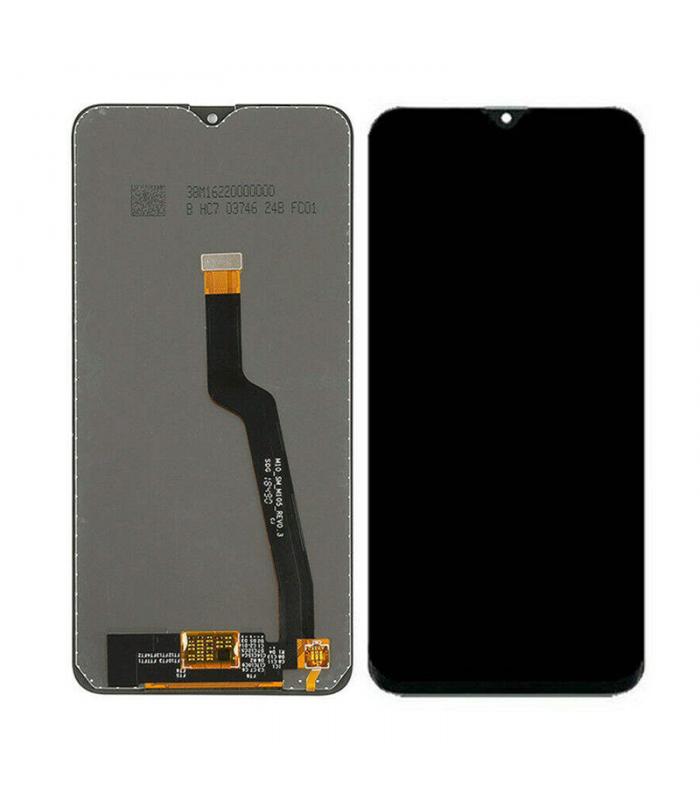 آیفون 7 پلاس تاچ و ال سی دی موبایل اپل