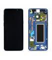 تاچ ال سی دی S9