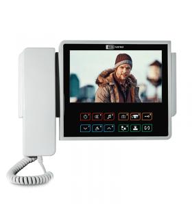 شارژر USB و چندراهی برق الدینیو مدل SC3604