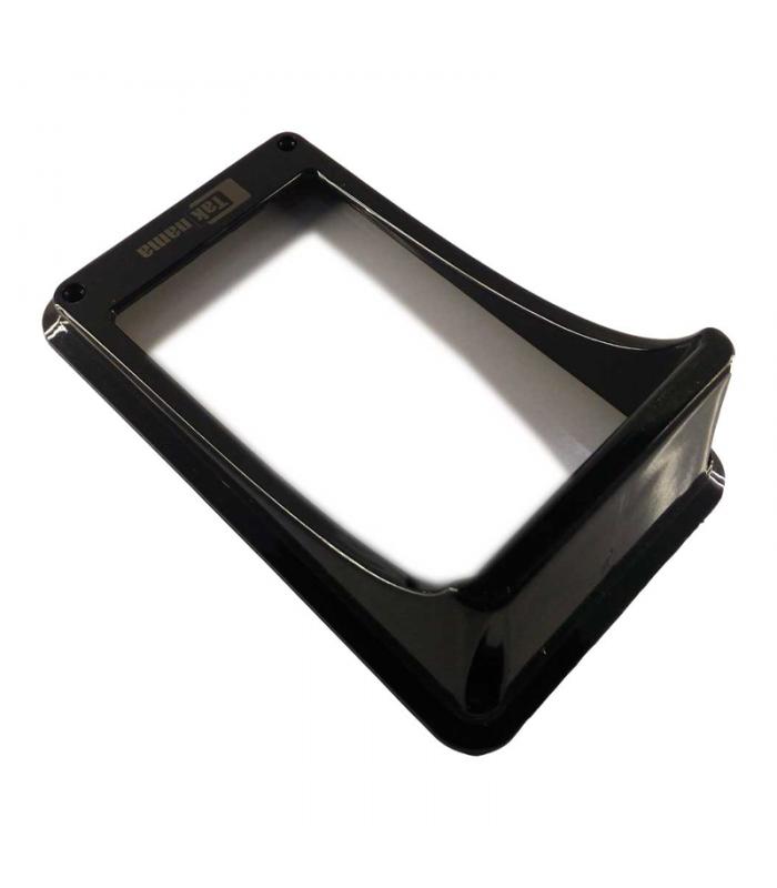 سرپیچ لامپ مدل CERAM-E27 سرپیچ