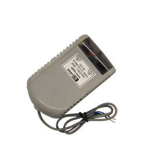 لامپ مهتابی 36 وات مدل FPL پایه 2G11 بسته 4 عددی