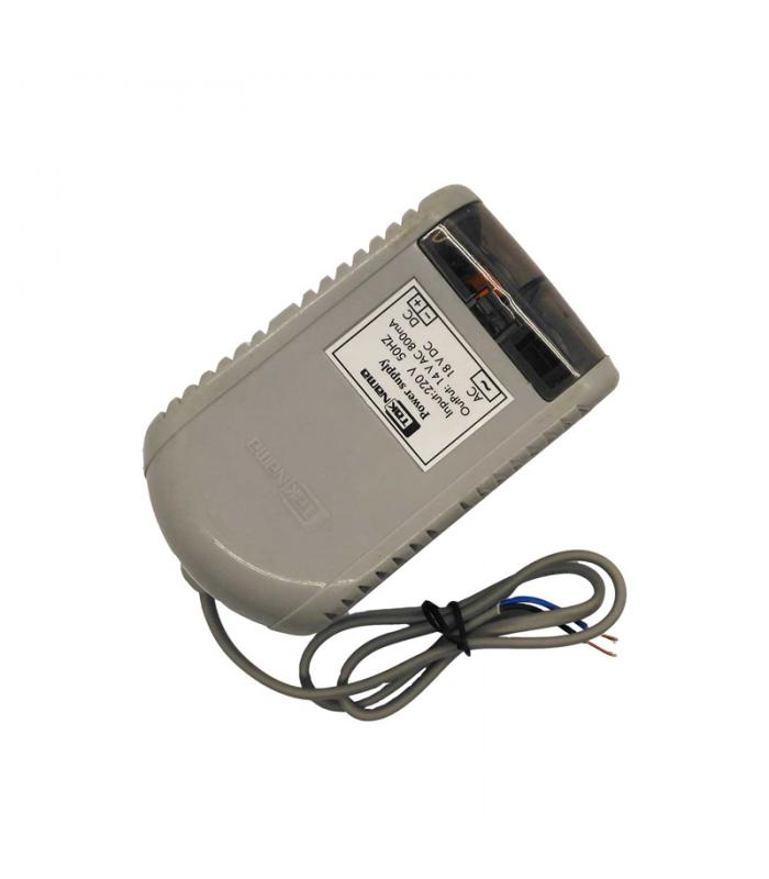 لامپ مهتابی 36 وات مدل FPL پایه 2G11 بسته 4 عددی لامپ کمیاب و خاص