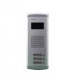 مدل:A720-تاچ و ال سی دی موبایل سامسونگ