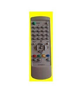 کنترل 6710V00063F LG