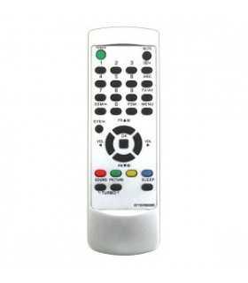 کنترل 6710V00126U LG