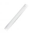 براکت تیوپ لامپ مهتابی (T8) 36 وات