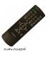 کنترل MKJ30036801 LG
