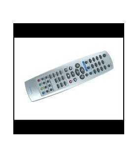 کنترل(ریموت) 6710V00018W LG اصلی