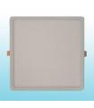 مدل:j510-تاچ و ال سی دی موبایل سامسونگ
