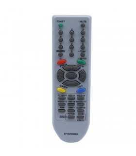 کنترل 6710V00090A LG ریموت کنترل تلویزیون
