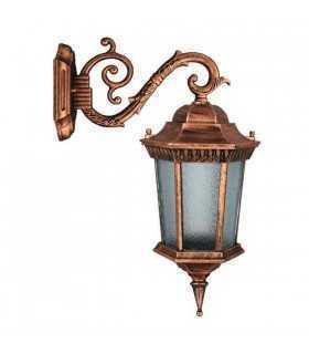 لامپ 100 وات osram اصل