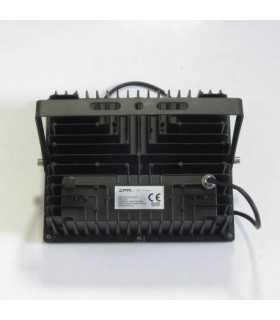 پروژکتور فلادلایت سی او بی COB 150 Wattمارک ZFR