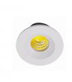 لامپ چراغ پارکتی5 وات