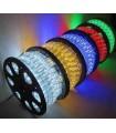 ریسه شلنگی LED