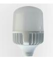 لامپ استوانه 100 وات