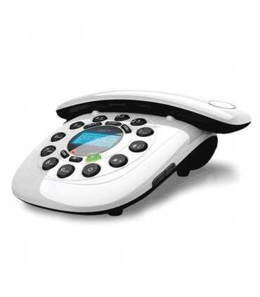تلفن آ ا گ مدل Solo Combo 15 تلفن بیسیم