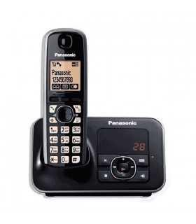 تلفن بی سیم پاناسونیک مدل KX-TG3721 تلفن بیسیم