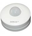سنسور سقفی تک سنسور روکار 100 وات مدل SE01C