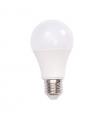 لامپ حبابی 9 وات