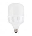 لامپ حبابی استوانه 50 وات