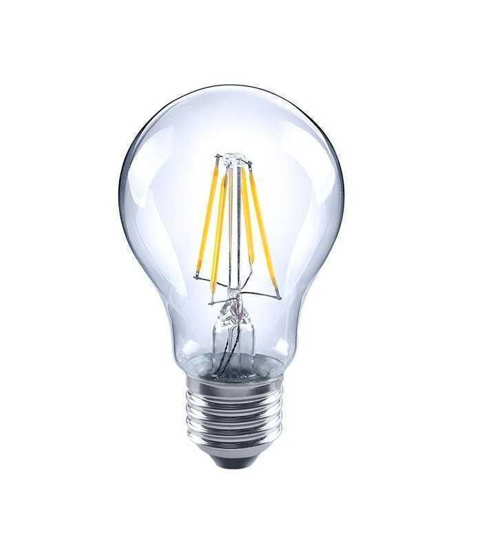 لامپ یا مهتابی( 2ِِD 10W) لامپ کمیاب و خاص