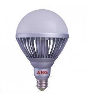 لامپ یا مهتابی(2ِِD 28W)