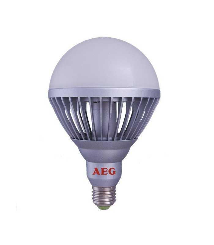 لامپ یا مهتابی(2ِِD 28W) لامپ کمیاب و خاص